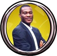 Gbeminiyi Oluwabusola