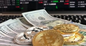 Crypto Students Are Now Making Amazing Profit In Just 2 Weeks