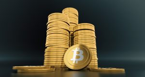 Get Crypto Investing Training for N25,500.00 Instead of N30,500.00