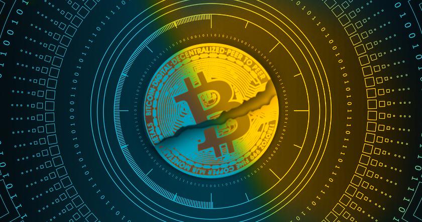 Bitcoin Halving Is Happening Today – Get My Rare Bonus