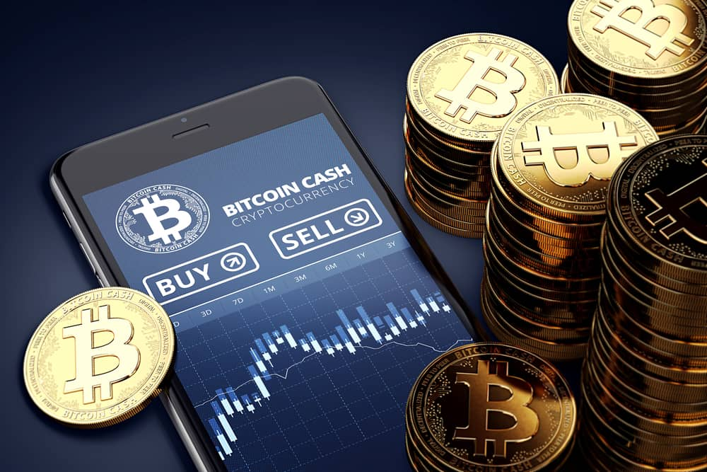 How to Buy Cryptocurrency Without Using Third Party or Incurring Unnecessary Charges