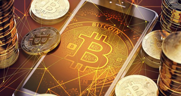 How To Trade Bitcoin With Naira For Extraordinary Profit (Video)