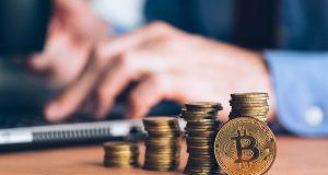 crypto trading skill